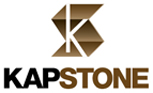 Kapstone